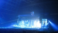 take-that-14-progress-live-2011.jpg