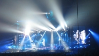 take-that-17-progress-live-2011.jpg