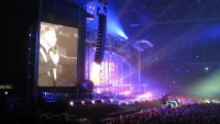 take-that-19-progress-live-2011.jpg