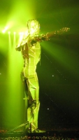take-that-25-progress-live-2011.jpg