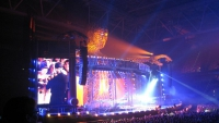 take-that-22-progress-live-2011.jpg